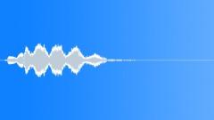 BIRD, LOON Sound Effect