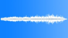 BIRDS, FLOCK Sound Effect