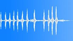 BIRDS,VARIOUS - sound effect