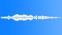 BIRD, SWAN - sound effect