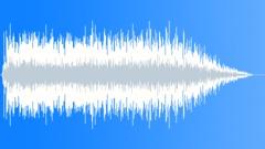 BLASTS Sound Effect