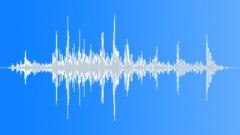 BLIND,ROLLER - sound effect