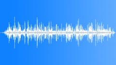 BOAT,ALUMINUM - sound effect