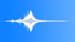 BOAT,COAST,GUARD - sound effect