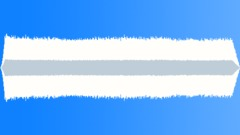 BOAT,PADDLE,WHEEL - sound effect