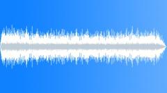 BOAT,ENGINE,ROOM - sound effect