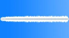 BOAT, INBOARD Sound Effect