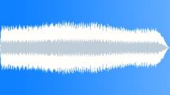 BOAT, MOTOR - sound effect
