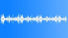 BOAT, SAIL - sound effect