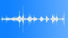 BOAT, SAIL Sound Effect