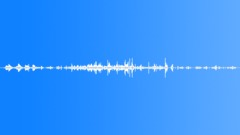 BOAT,SAIL - sound effect