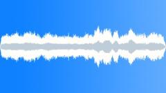 SHIPYARD Sound Effect