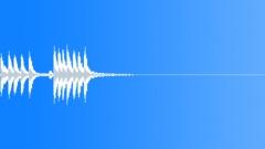 BOAT, STEAM - sound effect