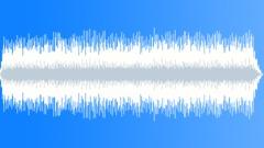 BOAT,STEAM - sound effect