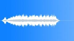 COMPUTER, SUBMARINE - sound effect