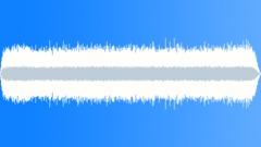 SUBMARINE Sound Effect