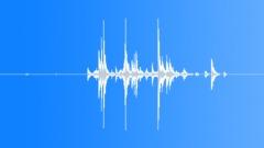 BODYFALL,HUMAN Sound Effect