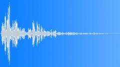 BODYFALL, WRESTLING - sound effect