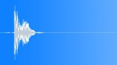 BOINK, CARTOON - sound effect