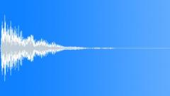 BOINKS - sound effect