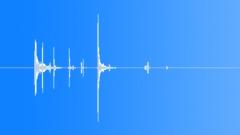 BONE,BREAK Sound Effect
