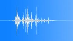 BREAK, BONE Sound Effect