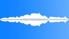 BOAT - sound effect