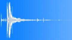 BONE, BREAK Sound Effect