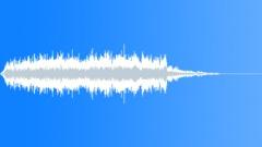 BOOING, CHILDREN Sound Effect