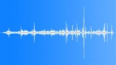 BOOK - sound effect