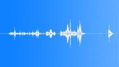 BOOK,BIBLE - sound effect
