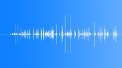 BOOK,PAPERBACK - sound effect