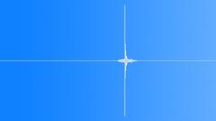 BOTTLE,GLASS - sound effect
