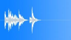 BOTTLE,BEER Sound Effect