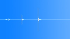 BOTTLE,PILL - sound effect