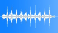BOTTLE,SHAKE - sound effect