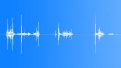 BOTTLE,SOFT,DRINK - sound effect