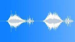 BOTTLE,SPRAY Sound Effect