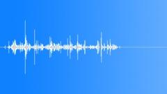 BOTTLE,WINE - sound effect