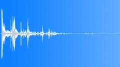 BOTTLE, SMASH Sound Effect
