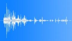 BOTTLE, WINE - sound effect