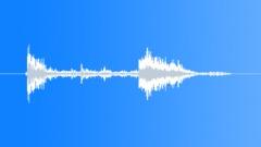 BOWLING Sound Effect