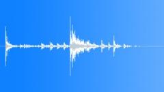 BOWLING - sound effect