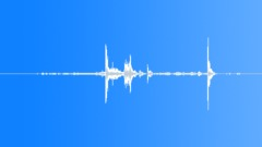 BOWLING,10,PIN - sound effect