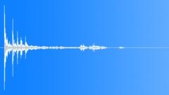BOWLING,5,PIN - sound effect