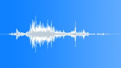 BOX,CARDBOARD - sound effect