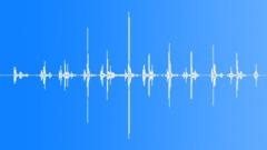 BOX,CARDBOARD Sound Effect