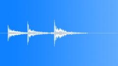 BOXING,GYMNASIUM Sound Effect