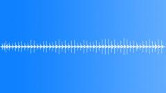 BOXING,GYMNASIUM - sound effect