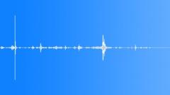 BOX, JEWELLERY - sound effect
